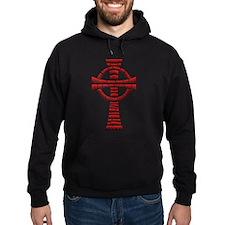Saints Prayer Hoodie