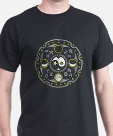 Lunation T-Shirt