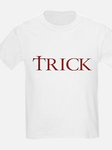 Celtic Trick T-Shirt
