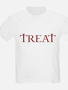 Celtic Treat T-Shirt