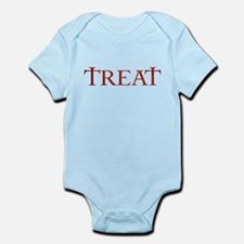 Celtic Treat Infant Bodysuit