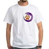 Cat tshirts for men Tops
