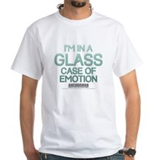 Glass Case Of Emotion Shirt
