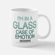 Glass Case Of Emotion Small Small Mug