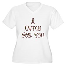 A Cwtch T-Shirt