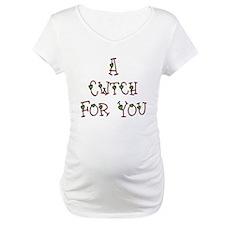 A Cwtch Shirt