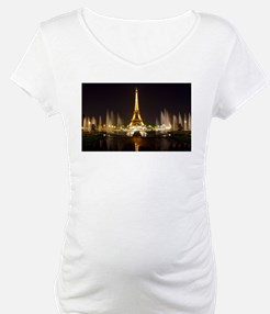 A Night In Paris Shirt