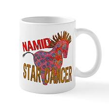 Totem Pony Namid the Star Dancer Mugs
