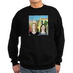 Joes Stone Crab Sweatshirt