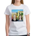 Joes Stone Crab T-Shirt