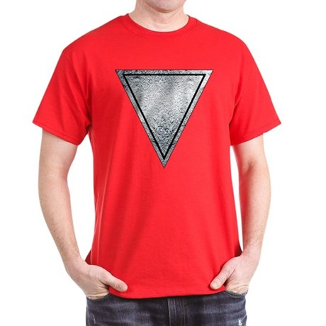 CafePress Mork And Mindy Ork Insignia T-Shirt