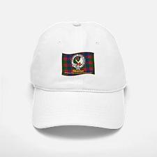 Skene Clan Baseball Baseball Baseball Cap