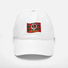 Sinclair Clan Baseball Baseball Baseball Cap