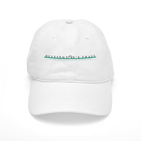 Huffington's Toast Cap