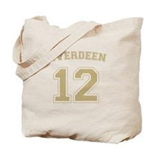 Everdeen 12 Tote Bag