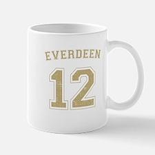 Everdeen 12 Mug