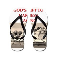 HARNESS2 Flip Flops