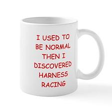 HARNESS Mugs