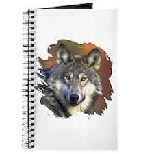 Gray Wolf Journal