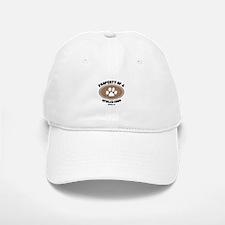 Chug dog Baseball Baseball Cap