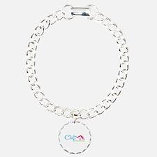 Cute Girl Bracelet