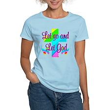 PRAISE GOD T-Shirt