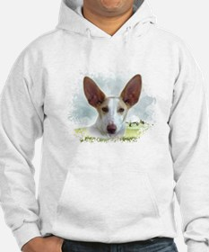 Podenco picture Hoodie