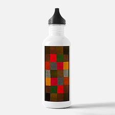 Paul Klee - New Harmon Water Bottle