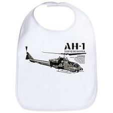 AH-1 SuperCobra Bib