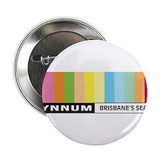 """Wynnum Sticker 2.25"""" Button"""
