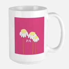 Physician Assistant 3 Mugs