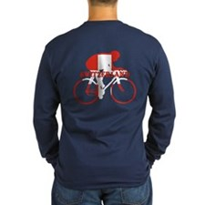Swiss Cycling T