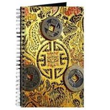 I-Ching Journal