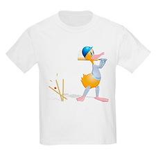 Essex County Cricket T-Shirt