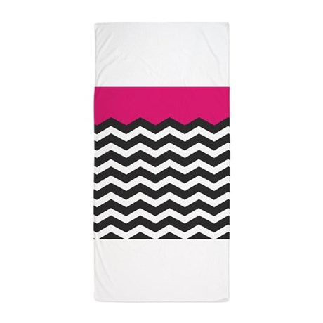 Find the best selection of cheap pink black beach towel in bulk here at onelainsex.ml Including compressed magic beach towels and beach towel sizes at wholesale prices from pink black beach towel manufacturers. Source discount and high quality products in hundreds of categories wholesale direct from China.