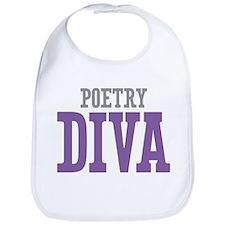 Poetry DIVA Bib