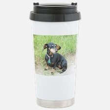 BeBe Nice Breeze Travel Mug