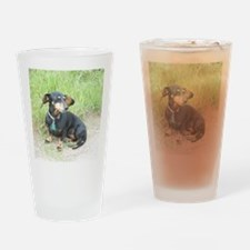 BeBe Nice Breeze Drinking Glass