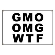 GMO OMG WTF Banner