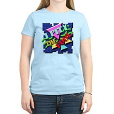 I Pity The Fool! T-Shirt