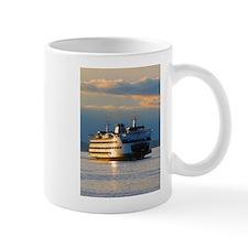 IMG_8362 Mugs