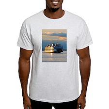 IMG_8362 T-Shirt