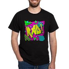 Rad! T-Shirt