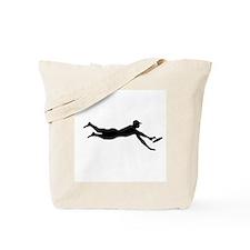 Cute Ultimate Tote Bag