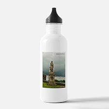 Robert the Bruce Water Bottle