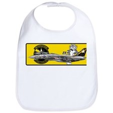 VF-33 Starfighters Bib