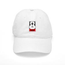 Obey the Uke Baseball Baseball Baseball Cap