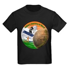 India's Mars Orbiter (MOM) T