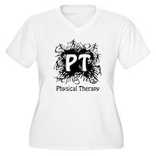 PT Splash T-Shirt