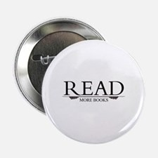 "Read More Books 2.25"" Button"